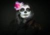 tracey-erin-smith-memento-mori-glamour-sugar-skull