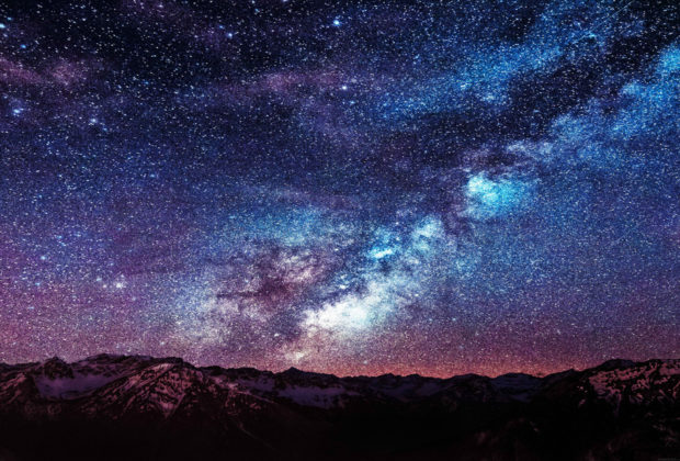 wallpaper-amazing-milkyway-spa-2