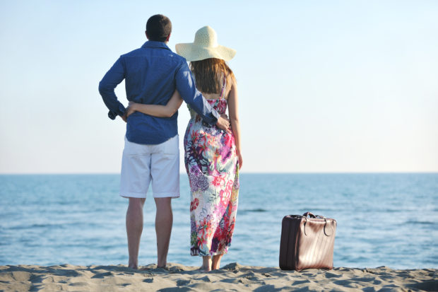 Dating essentials toronto