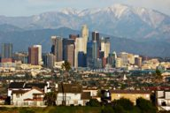 Los_Angeles_Skyline_telephoto