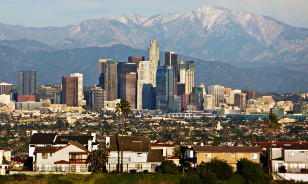 Los_Angeles_Skyline_telephoto