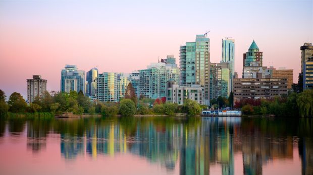 Vancouver-163685