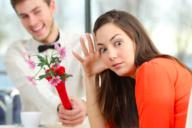date nightmares