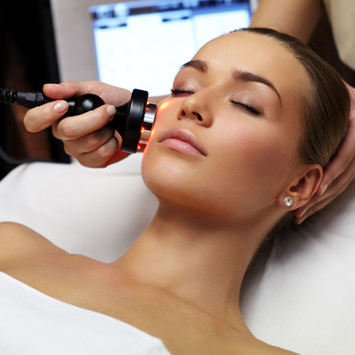 Laser Skin Tightening Procedures