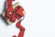 Top Ten Gifts