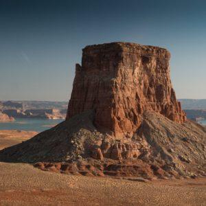 Arizona Road Trip
