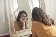 Improving Self Confidence