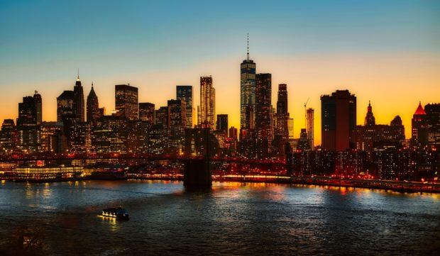 Better Dating New York