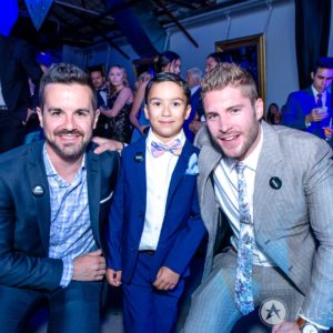 SickKids All Star Gala