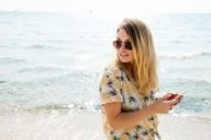 summer as a single