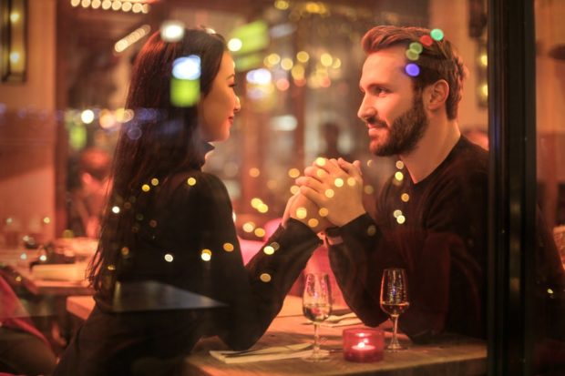 Better Dating Ideas Montreal