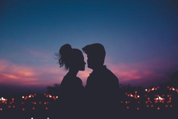Brain Mimicking Love